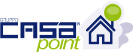 Casapoint Logo